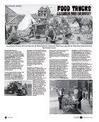 PASAJERO ENTRANCE N°12 - Page 7
