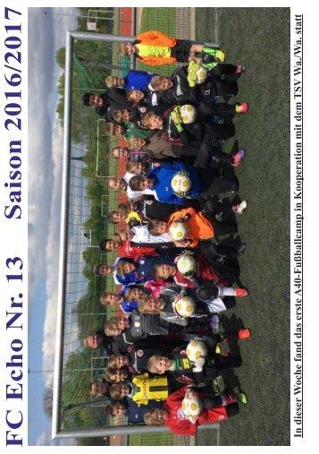 FC_Echo Ausgabe 13_2017