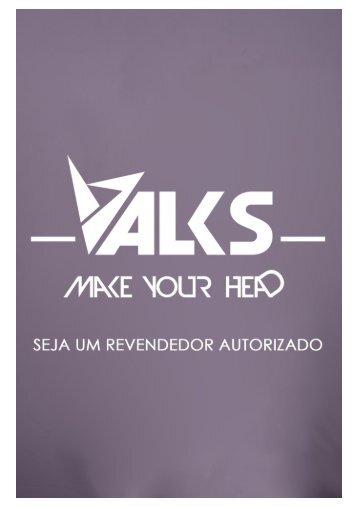 Catálogo Valks