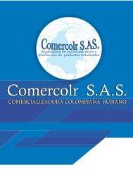 NUEVO CATALOGO COMERCOL (1)