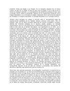 Barthes, Roland - El Mensaje Fotografico - Page 3