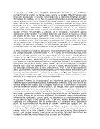 Barthes, Roland - El Mensaje Fotografico - Page 5