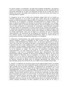 Barthes, Roland - El Mensaje Fotografico - Page 6