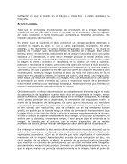 Barthes, Roland - El Mensaje Fotografico - Page 7