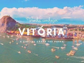 Victoria's best