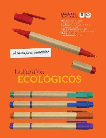 Catalogo_2017 42