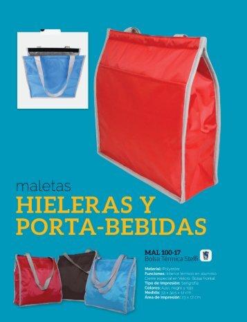 Catalogo_2017 166