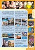 Lloret de Mar - MANGO Tours - Page 4