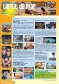Lloret de Mar - MANGO Tours - Page 5