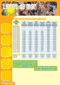 Lloret de Mar - MANGO Tours - Page 7