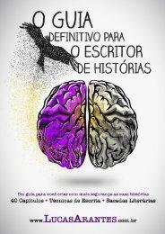 o_guia_definitivo_para_escritores_de_historias