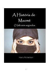 A-História-de-Maomé