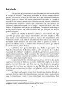 A-História-de-Maomé - Page 7
