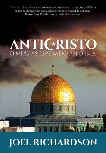 AntiCristo-O-Messias-esperado-pelo-Isla