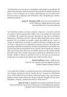 AntiCristo-O-Messias-esperado-pelo-Isla - Page 7