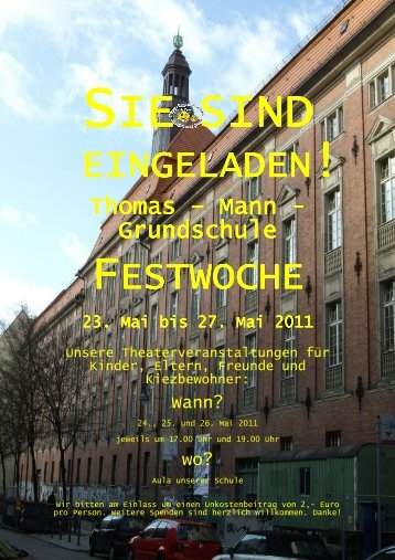 Festwoche - Einladung.pdf  - Thomas-Mann-Grundschule