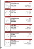 Catalog : Stable Isotopes - Alsachim - Page 3