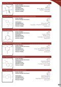 Catalog : Stable Isotopes - Alsachim - Page 6