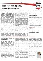 SAS 2017 - Page 3
