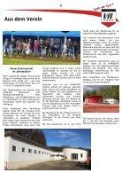 SAS 2017 - Page 4