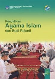 Kelas_08_SMP_Pendidikan_Agama_Islam_dan_Budi_Pekerti_Siswa