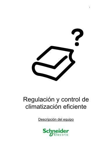 Manual usuario maleta TAC - Equipos didácticos