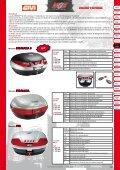 maletas y soportes - Mge.es - Page 3