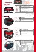 maletas y soportes - Mge.es - Page 4