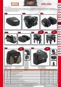 maletas y soportes - Mge.es - Page 5