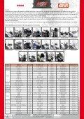 maletas y soportes - Mge.es - Page 6