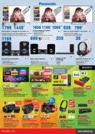 Techmart-22.04-12.05.2017 - Page 3