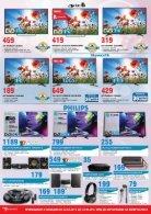 Techmart-22.04-12.05.2017 - Page 4