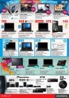 Techmart-22.04-12.05.2017 - Page 5