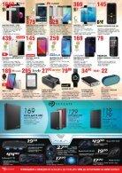Techmart-22.04-12.05.2017 - Page 6
