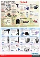 Techmart-22.04-12.05.2017 - Page 7
