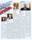 Hotel_Gazetesi - NISAN 3 SAYI 2017 - Page 5