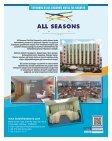 Hotel_Gazetesi - NISAN 3 SAYI 2017 - Page 7