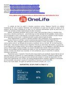 OneLife-NEWSLETTER_30.01.2017-tradus - Page 2