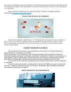 OneLife-NEWSLETTER_30.01.2017-tradus - Page 4
