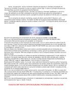 OneLife-NEWSLETTER_30.01.2017-tradus - Page 5