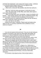 Agatha Christie - Uma Dose Mortal - Page 6