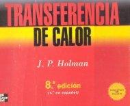 transferencia-de-calor-by-j-p-holman