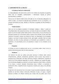 Maleta Pedagógica - Surt - Page 4