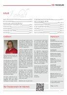 MON-Treckerland - Ausg. 6 - Seite 3