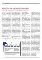 MON-Treckerland - Ausg. 6 - Seite 6