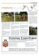 MON-Treckerland - Ausg. 6 - Seite 7