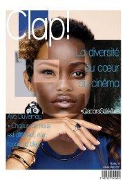 Clap ! Magazine Final