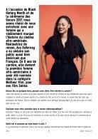 Clap ! Magazine Final - Page 6