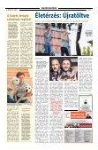 NAPLÓ MÁSKÉNT 2017.03.19. - Page 3