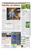 NAPLÓ MÁSKÉNT 2017.03.19. - Page 4